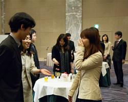 横浜結婚STORY