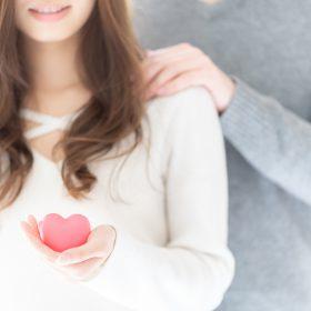 横浜結婚STORY ブログ