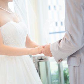 横浜結婚相談