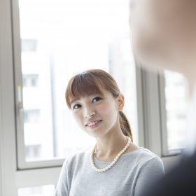 横浜結婚相談 30代婚活